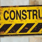 Website Under Construction Affects Conversion