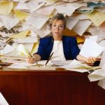 8 Ways to a Paperless Office