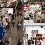 Avoid These Mistakes At Your Next Tradeshow