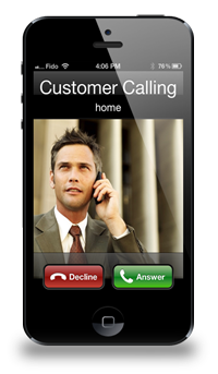 customer-calling-potential-sale-answer-the-phone
