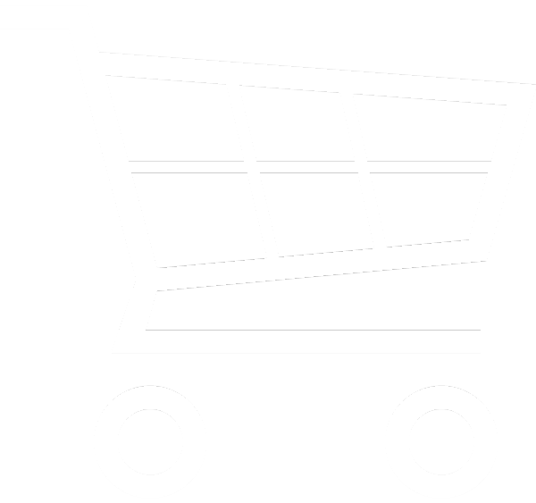 Online shopping cart web page design