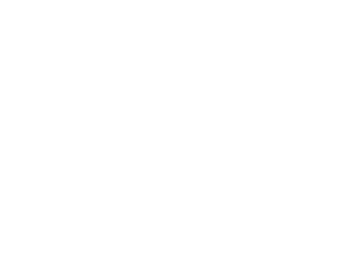 Get noticed with online marketing