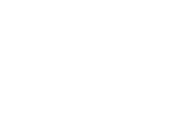 Responsive website design prices