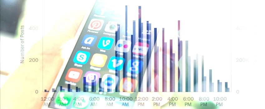 Expert Tips to Improve your Social Media Engagement