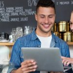 Low Cost Advertising Ideas for Small Business