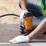 Marketing Ideas for a Roofing Company