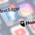 Social Media Automation Tools: Hootsuite vs Meet Edgar