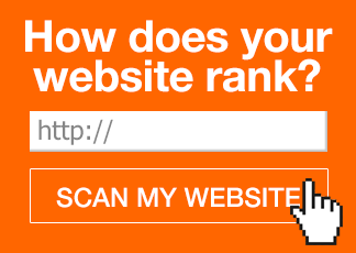 Free SEO website audit