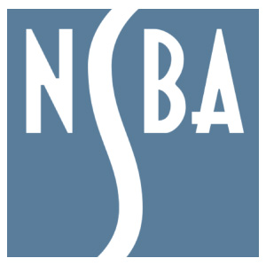 North Saskatchewan Business Association Member