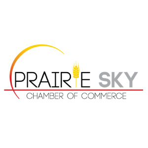 Prairie Sky Chamber of Commerce Member