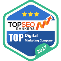 top digital marketing company